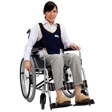 weel chair1
